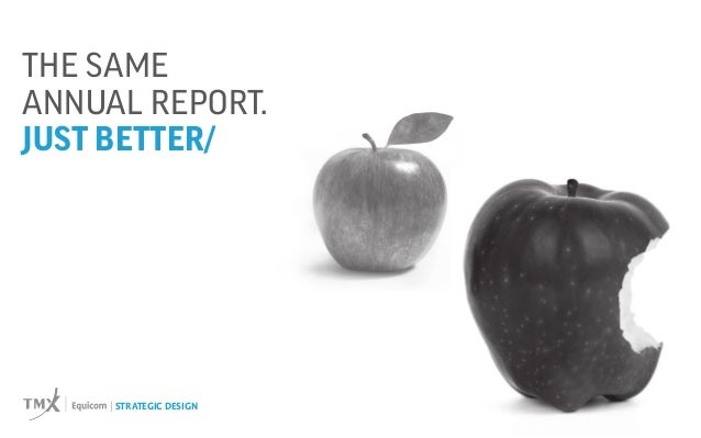 [WEBINAR] Online Annuals - The Same Annual Report. Just Better.