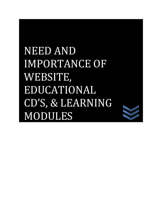 NEED OPINIONS! Interactive CD Learning!?