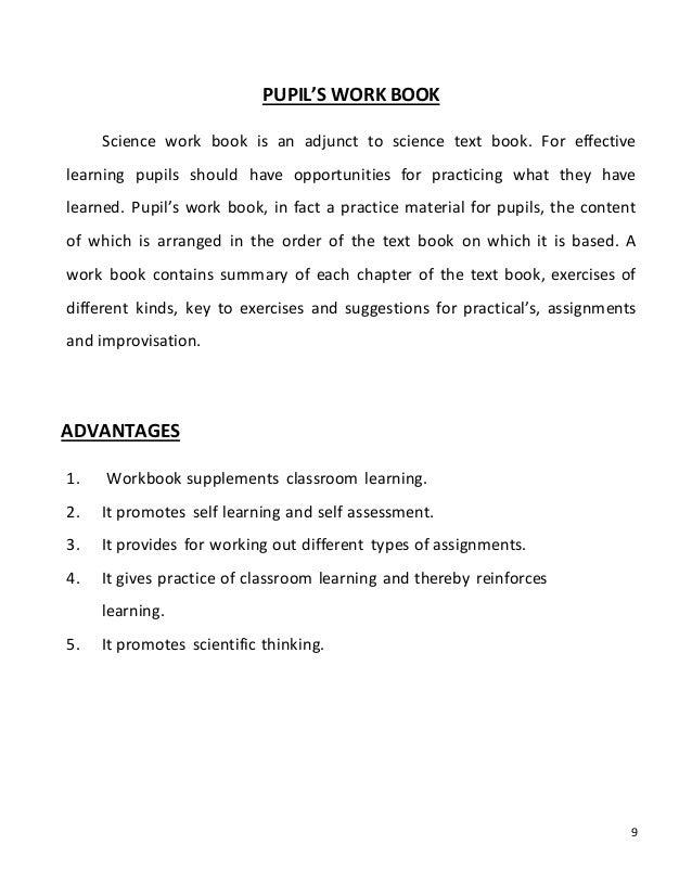college application essays on leadership