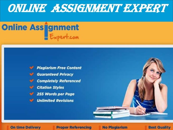 expert assignment help com m buy a good essay here buy expert assignment help nursing essay mathematics m interactive math simulations requires site membership history of