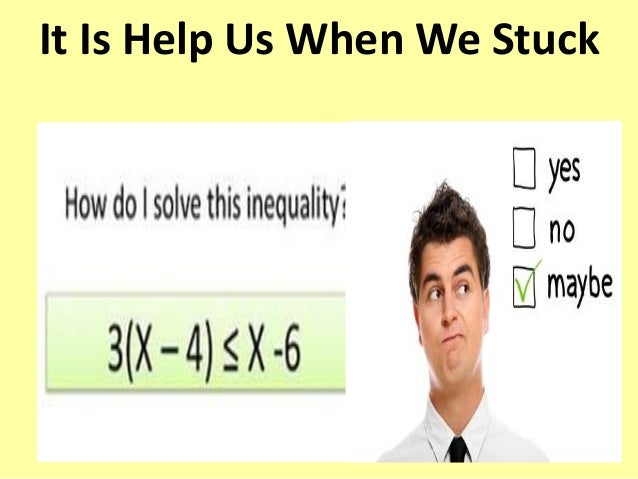 good college essay opening line importance of learning essay jp do my physics assignment