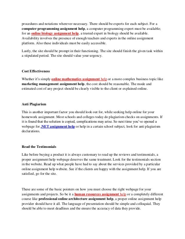 get good job essay definitions essay about life skills unesco pdf