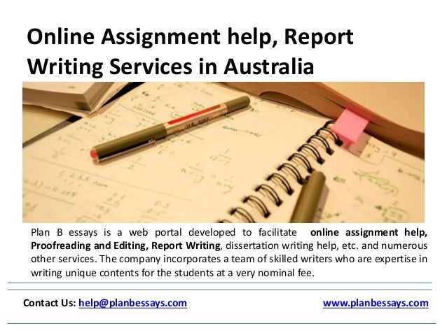 Application essay editing service australian