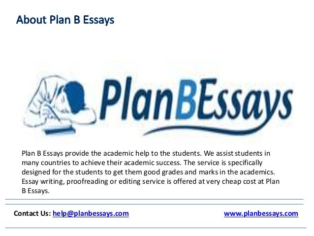write my essay reviews