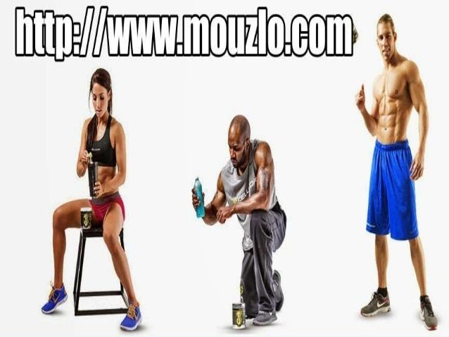 Delhi, Ghaziabad - India Leading Suppliers from 15 years of Bodybuilding Supplements