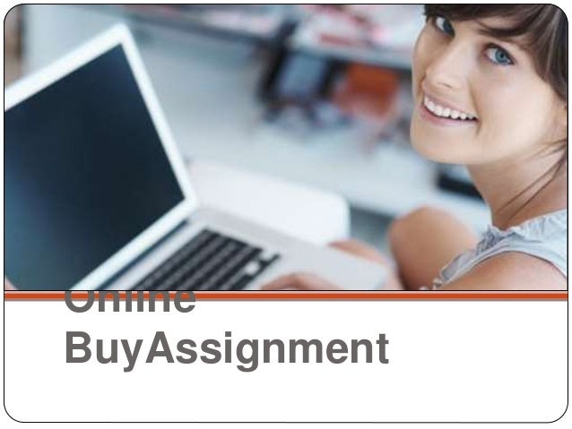 Buy College Papers Online Instantly