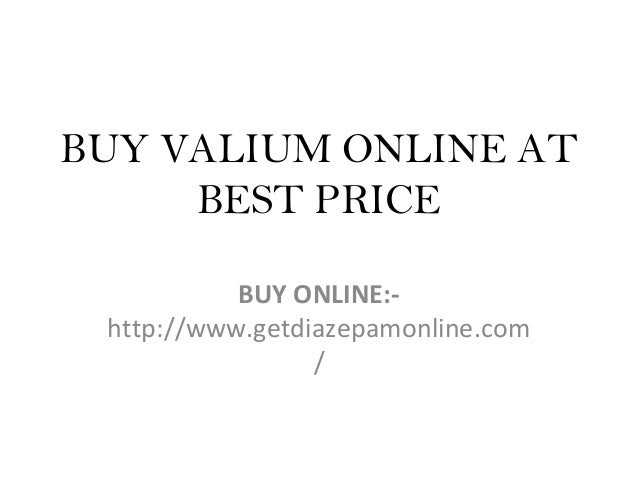 valium generic name and classification.jpg