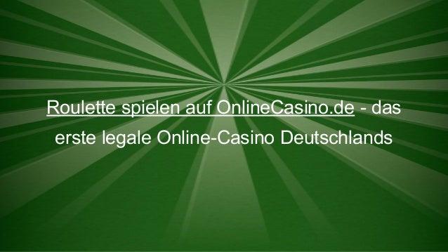 online casino europa casino spiel kostenlos