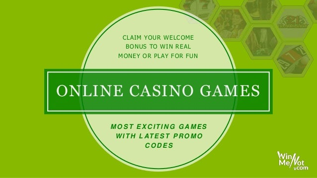 us casino games online