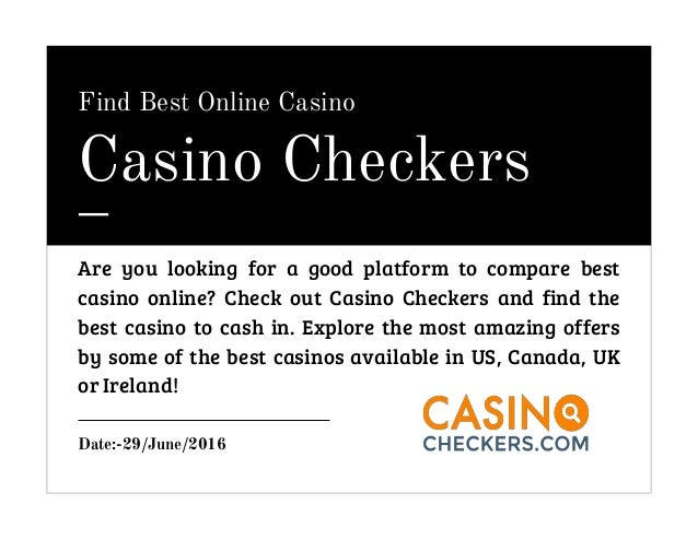 casino royale online movie free online casino gambling