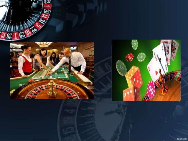 4at roulette bg
