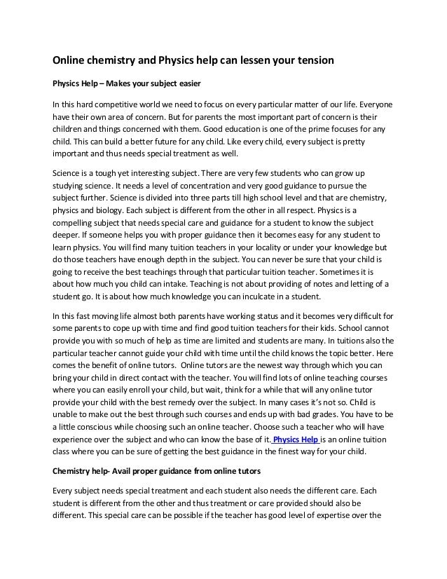 kellogg mba essay advice Business term paper kellogg mba essays college admission essay for nursing dk math dictionary homework help for the family.