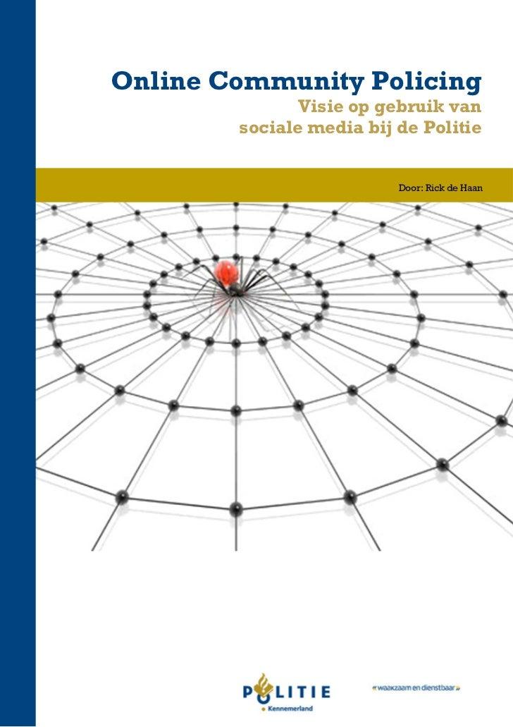 Online communitypolicingversie1.2a
