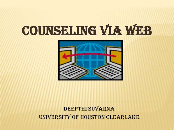 online guidance and counseling system Most online school counseling programs emphasize academic guidance and support rather than mental health counseling to enroll in an online counseling certificate program, you typically don't need to hold prior college counseling experience.