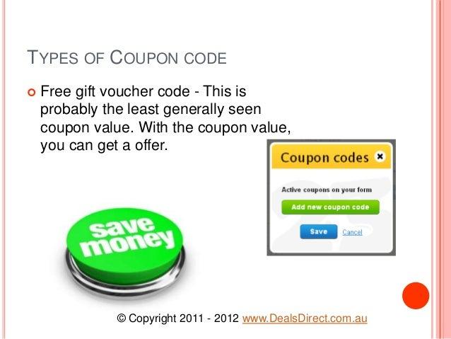 Next direct coupon code au