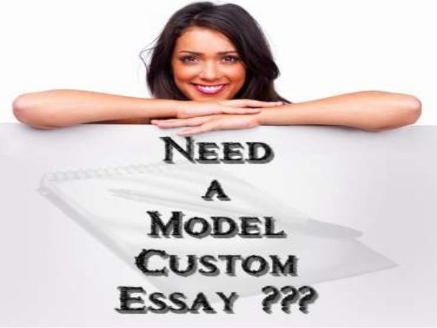 UK Essays Online Order