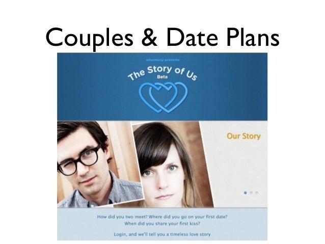 dating site miami