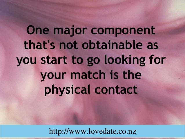 cleared Tasmanian dating sites free error. Really. very valuable