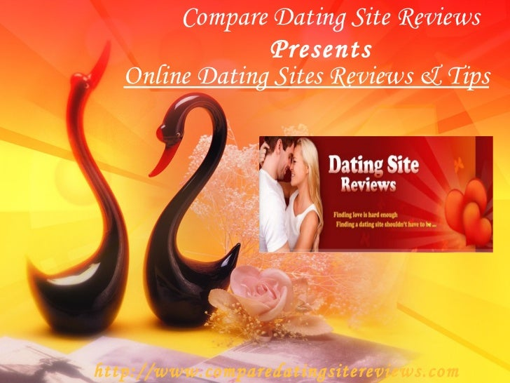 Online Dating Site Reviews Ratings NextAdvisorcom