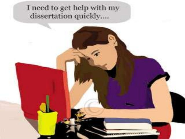 ... professional dissertations help UK format. Dissertation writing help