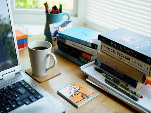 Buy Dissertation Online Help in UK from Experienced Tutors