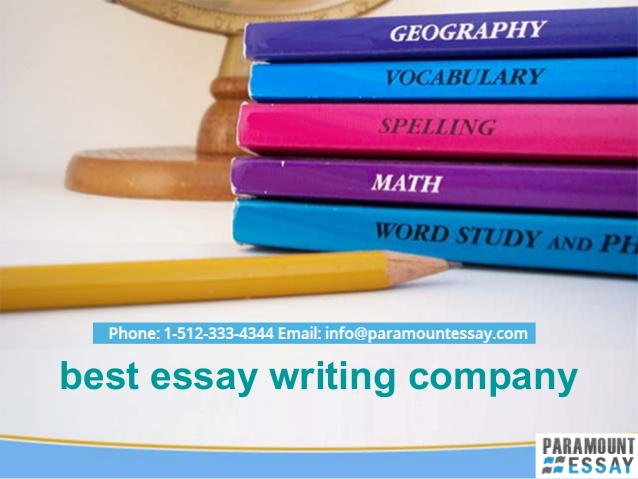 Write an essay for me cheap