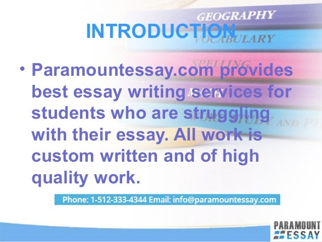 best college essay questions