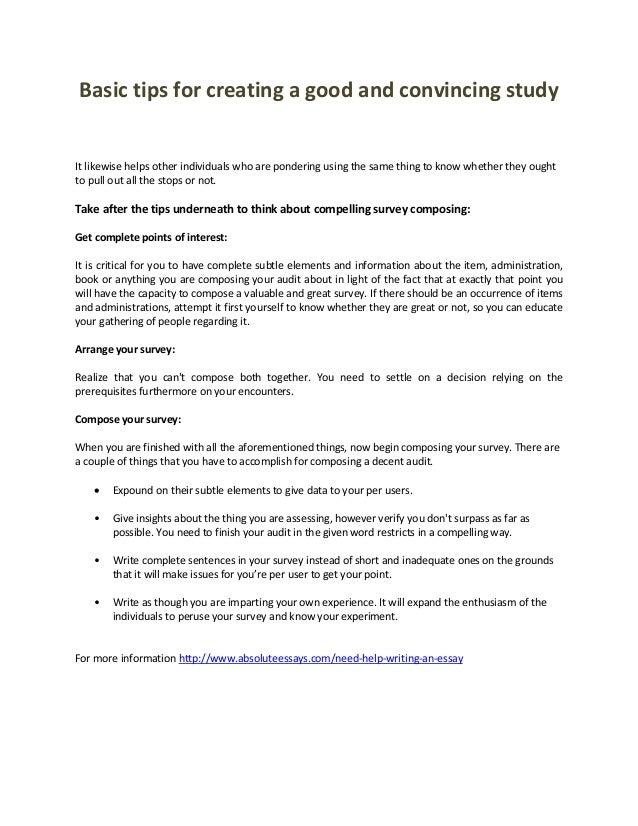 Team cohesion dissertation
