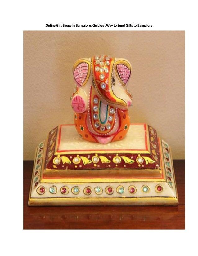 Online gift shop in vadodara