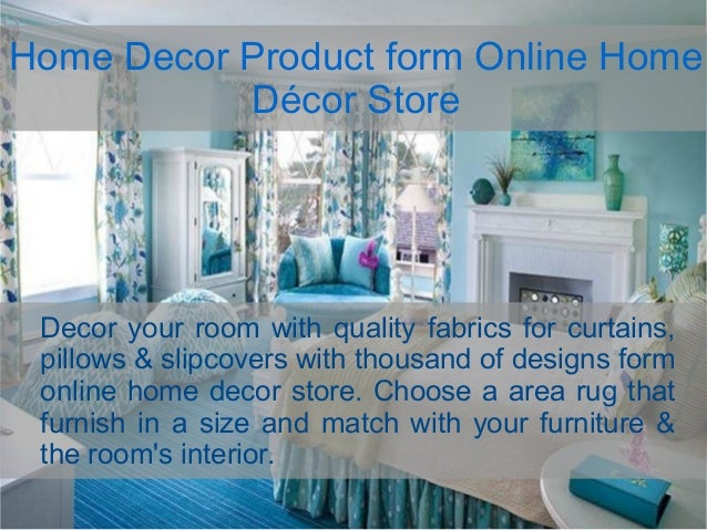 Online home decor store to choose home decor product Home decor stores utah county