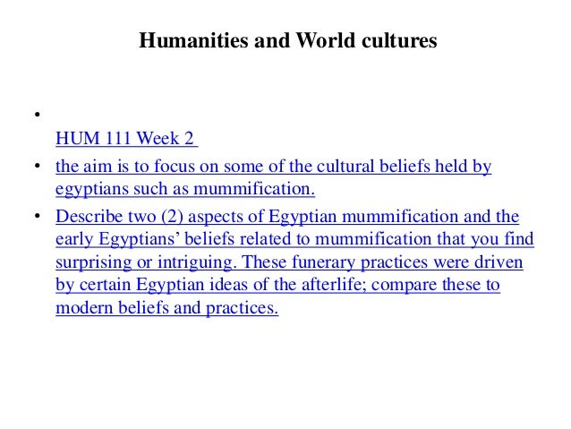 World cultures homework help