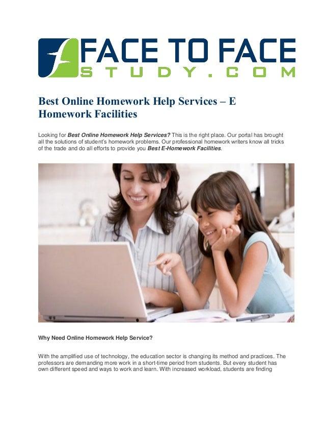 Online Dissertation Help Professional