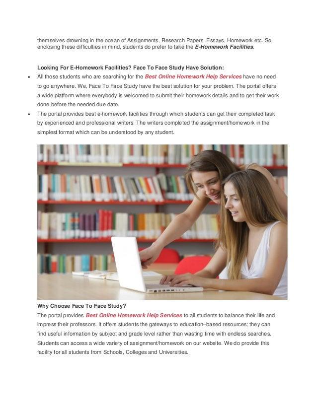 dissertation services uk 2015