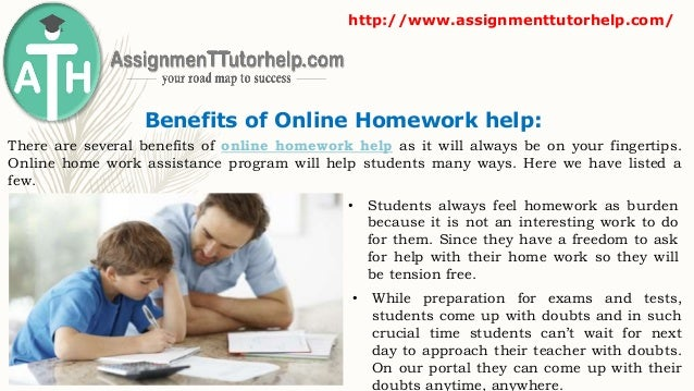 Online writing help for college student blogging jobs