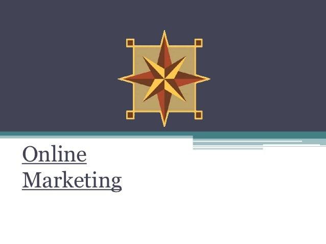 Digital Marketing Services - Aurelius Corporate Solutions Pvt Ltd