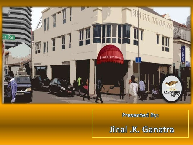 Probably, Singapore's most favorite & exclusive hotel which is situated in the heart of Little India with all the desired ...