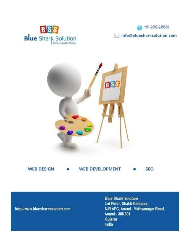 Online marketing company, seo marketing services,seo service companies