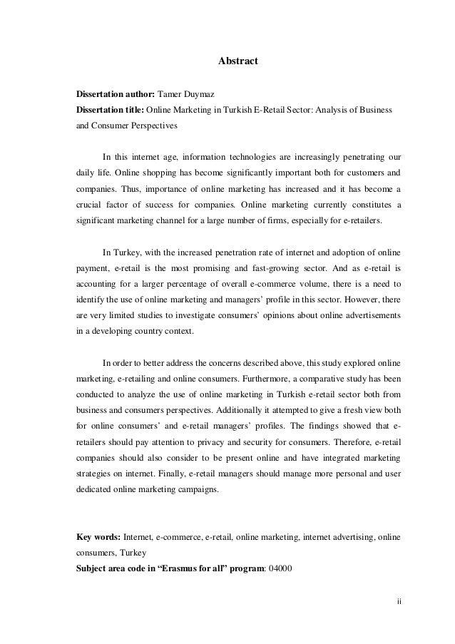 Duke university dissertations