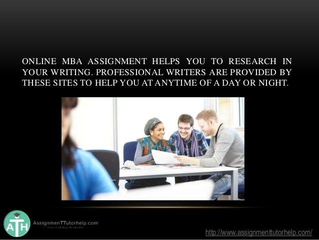 argumentative essay compulsory education
