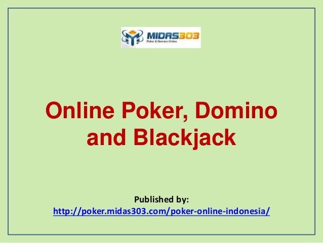 online casino strategy domino wetten