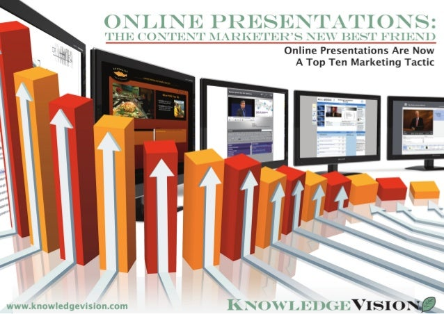 www.knowledgevision.com 781-259-9300 55 Old Bedford Road | Lincoln, MA | 01773 W hile it's no surprise that social media, ...