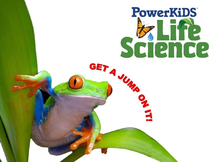 PK Life Science Preview
