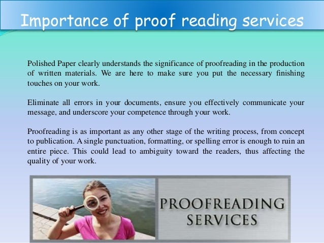FREE Essay Proofreading Checklist www.homeschoolgiveaways.com Grab ...