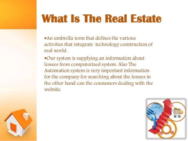 online real estate system essay Real estate back real  make the most of summer with essay contest  of the importance of the justice system in society and even scholarships that ask.