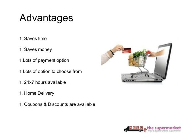 Communication on this topic: How to Make Money Buying Groceries, how-to-make-money-buying-groceries/