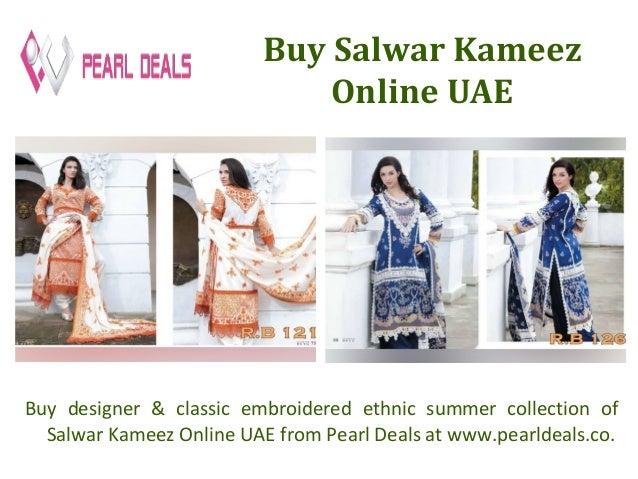 Buy Indian Clothing  Designer Sarees Salwar Kameez
