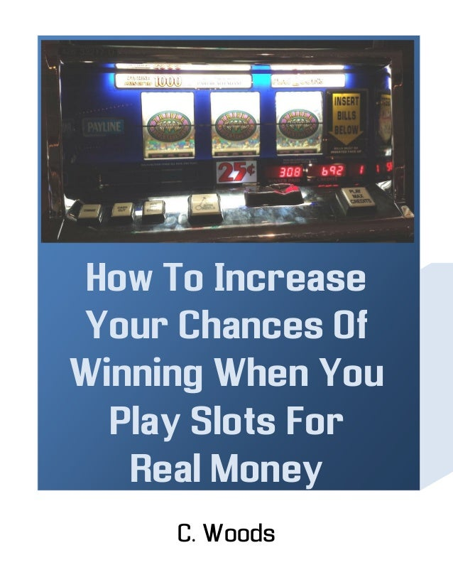 online slots for real money früchte spiel