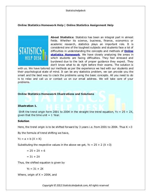 Master thesis in english language pdf image 4