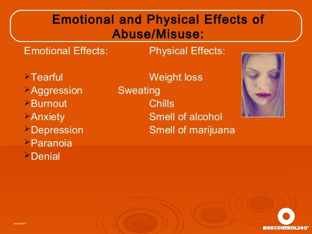 understanding the physical and social effects of alcoholism Very awkward time adolescence is often defined by physical and biological  changes, but there is more to it than that significant social changes also occur as .