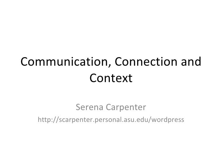 Online Information Design